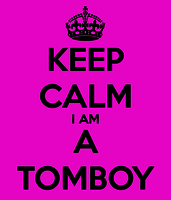 Keep-calm-i-am-a-tomboy